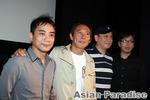 台湾電影ルネッサンス2010〜美麗新世代1